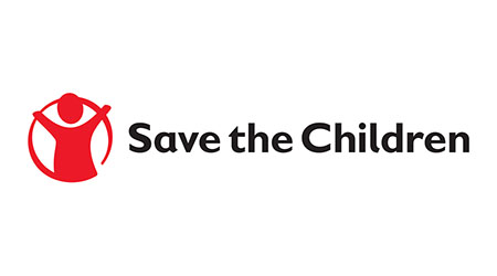 save the cildren